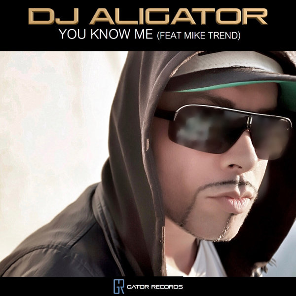 دانلود آهنگ جدید Aligator & Mike Trend - You Know Me | Download New Music By Aligator & Mike Trend - You Know Me